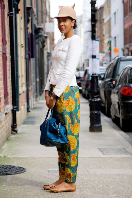 Shaida-Sylla-1-Street-Chic-Vogue-17Apr13-Dvora_b